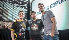 """""""Marcando el Camino"""": Primer documental de Esports producido en Latinoamérica"""