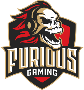 furious-gaming-logo