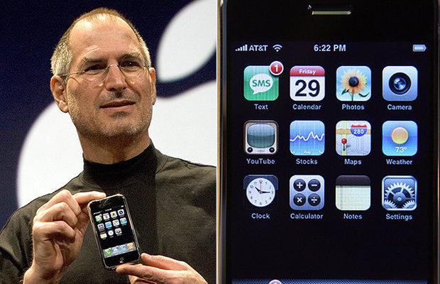 steve-jobs-iphone-576739