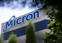 El futuro de las memorias por Micron: GDDR6 y QuantX.