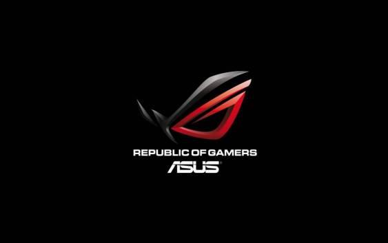 ASUS ROG Crosshair VI Hero, lo nuevo de ASUS para AMD.