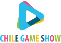 "ASUS Republic of Gamers patrocina y estará presente en el evento ""Chile Game Show""."