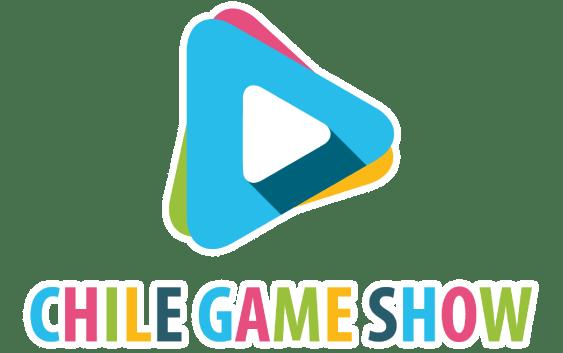 """ASUS Republic of Gamers patrocina y estará presente en el evento """"Chile Game Show""""."""