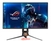 ROG Swift PG258Q_Front