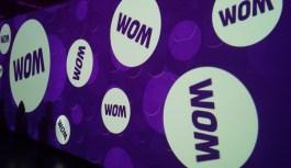 [Chile] WOM lanzó nueva oferta comercial: Planes Extra Gigas