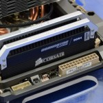 Review Corsair Dominator Platinum 3000 MHz (4x4GB)