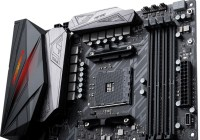 ASUS anuncia sus placas madres AM4 listas para AMD Ryzen