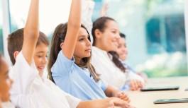 Lexmark Testing Assistant: Inédita herramienta de apoyo para profesores