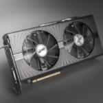 Sapphire presenta sus nuevas NITRO+ Radeon RX 580 Limited Edition para jugadores exigentes
