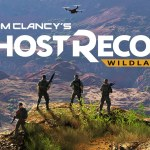 Análisis Tom Clancy's Ghost Recon: Wildlands (PC)