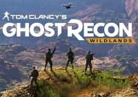Análisis Tom Clancy's Ghost Recon: Wildlands (PC)
