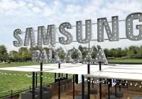 Tecnología 4D y experiencias de Realidad Virtual ofrecerá Samsung en LollaPalooza Chile
