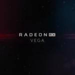 AMD Radeon podría estar desarrollando 3 modelos de RX VEGA