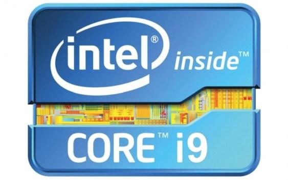 Intel prepara sus nuevos Core i9 para hacerle frente a Ryzen (?)