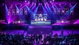 Republic Of Gamers anuncia competencia de E-Sports ROG MASTERS 2017 que este año INCLUYE A CHILE