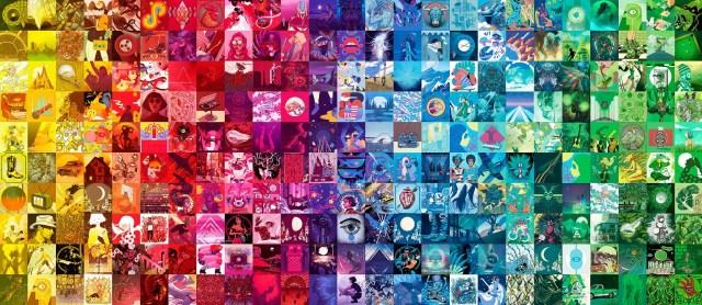 Chile Dropmix El Nuevo Juego Para Mezclar Musica De Hasbro Estara
