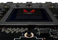 Bad News: Las RX Vega serían excelentes para minar Criptomonedas :(