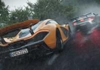 Llegó Project Cars 2 y trajo un nuevo nivel de realismo a los juegos de carrera