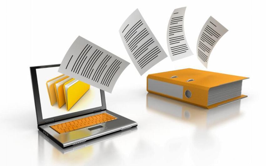 Columna: La digitalización es ahora