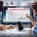 ¿Cómo será la empresa del futuro?: Cuatro cambios que traerá consigo la llamada Transformación Digital