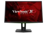 Análisis Monitor Viewsonic XG2703-GS