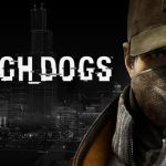 Ubisoft está regalando Watch Dogs para PC