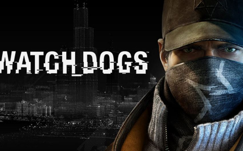 Ubisoft está regalando Watch Dogs para PC