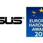 ASUS Republic of Gamers gana 11 European Hardware Community Awards 2017