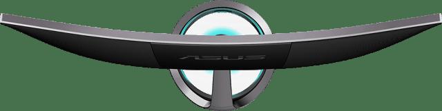 Resultado de imagen para ASUS anuncia el Monitor Designo Curve MX32VQ PNG
