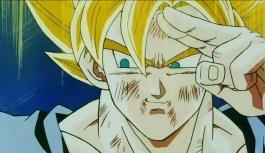 Dragon Ball Super llegaría a su fin en marzo de este año