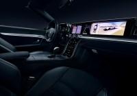 CES2018: HARMAN y Samsung revelan el futuro de la conducción autónoma