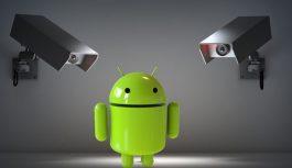 Skygofree: un software que espía a Android extremadamente avanzado y eficiente