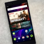 CES2018: Razer Phone, el primer Smartphone en ofrecer NETFLIX HDR con sonido Dolby Digital Plus 5.1
