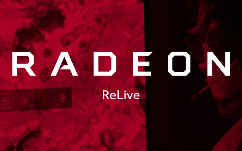 AMD lanza nuevas herramientas para realizar Streaming de Videojuegos
