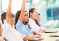 Lexmark Testing Assistant gana premio como solución educativa excepcional