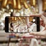 DxOMark entrega la puntuación más alta en su historia al Galaxy S9 Plus