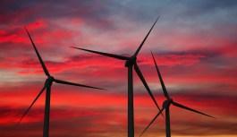 [Columna] Mercado libre de energía: Sus beneficios y el rol del comercializador