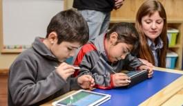 Tres formas en que la tecnología está cambiando la forma de aprender