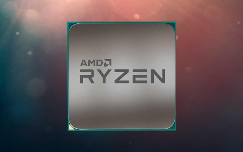 AMD tendría listo los modelos Ryzen 2100/2300X/2500X y 2800U
