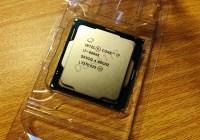 Intel prepararía un CPU Core-i7 para conmemorar los 40años del chip 8086