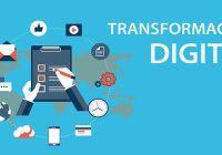 ¿Qué es y qué no es Transformación Digital?