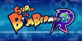Review SUPER BOMBERMAN R