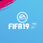 FESTIGAME 2018: FIFA 19 dirá Presente!