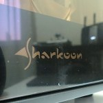 Review Gabinete Sharkoon TG5