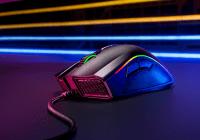 Razer anuncia el nuevo Razer MAMBA ELITE