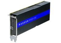 AMD presenta la nueva GPU Radeon PRO V340
