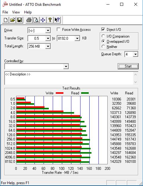 HDD sin StoreMi