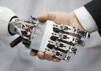 ¿Llegaremos a un Mundo Controlado por Máquinas?