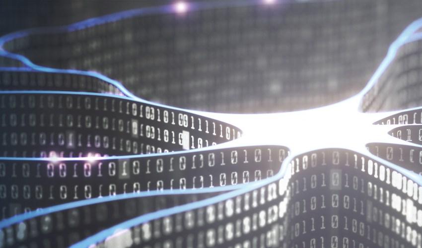 Intel divulga nueva vulnerabilidad llamada L1TF (L1 Terminal Fault)