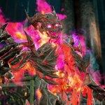 Ven y conoce a Inferno… el antagonista original de SOULCALIBUR VI